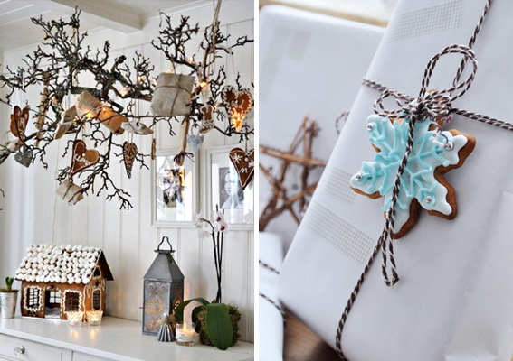 white-rustic-christmas-decoration-ideas-2012